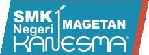 SMK Negeri 1 Magetan